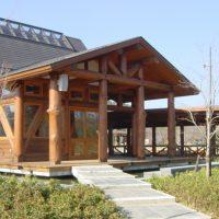 宮城国営公園-1
