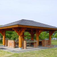 宮城国営公園-2