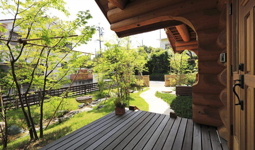 N.S様邸(愛知県豊橋市)