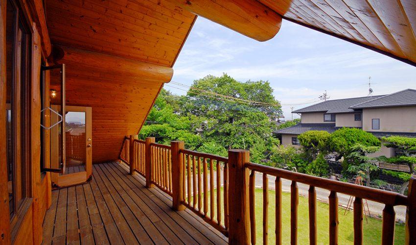 A.I様邸(熊本県熊本市)