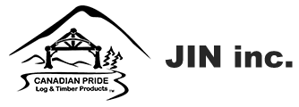 株式会社JIN/カナディアンプライド